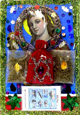 El-Secreto-de-la-Virtuosa-Herradura-Saint-Barbara-Plaque-at-Lucky-Mojo-Curio-Company