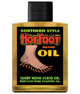 Lucky Mojo Curio Co.: Hot Foot Oil