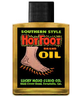 Order-Hot-Foot-Magic-Ritual-Hoodoo-Rootwork-Conjure-Oils-From-Lucky-Mojo-Curio-Company