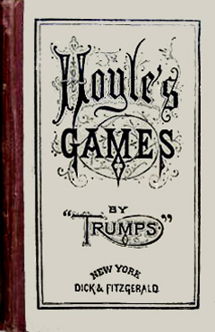 hoyles-book-of-games