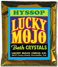 Hyssop-Bath-Crystals-at-Lucky-Mojo-Curio-Company-in-Forestville-California