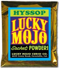 Hyssop-Sachet-Powders-at-Lucky-Mojo-Curio-Company-in-Forestville-California