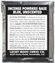 Incense-Powders-Base-Blue-Unscented-at-Lucky-Mojo-Curio-Company-in-Forestville-California