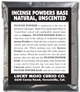 Incense-Powders-Base-Natural-Unscented-at-Lucky-Mojo-Curio-Company-in-Forestville-California