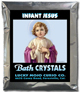 Infant-Jesus-Bath-Crystals-at-Lucky-Mojo-Curio-Company-in-Forestville-California