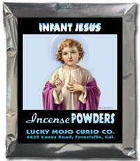 Lucky-Mojo-Curio-Co-Infant-Jesus-Incense-Powder