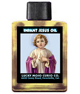 Infant-Jesus-Oil-at-Lucky-Mojo-Curio-Company-in-Forestville-California