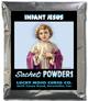 Infant-Jesus-Sachet-Powders-at-Lucky-Mojo-Curio-Company-in-Forestville-California