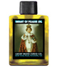 Infant-of-Prague-Oil-at-Lucky-Mojo-Curio-Company-in-Forestville-California