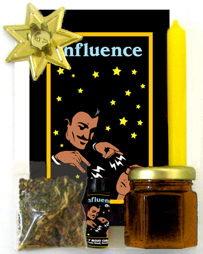 Lucky-Mojo-Curio-Co.-Influence-Magic-Ritual-Hoodoo-Rootwork-Conjure-Honey-Jar-Spell-Kit
