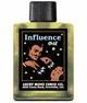 Lucky Mojo Curio Co.: Influence Oil