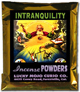 Intranquility-Incense-Powders-at-Lucky-Mojo-Curio-Company-in-Forestville-California