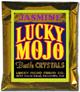 Jasmine-Bath-Crystals-at-Lucky-Mojo-Curio-Company-in-Forestville-California