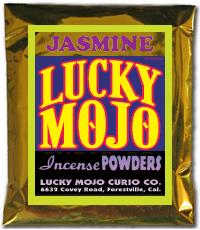 Jasmine-Incense-Powders-at-Lucky-Mojo-Curio-Company-in-Forestville-California