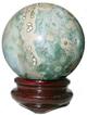 Jasper-Ocean-Sphere-at-Lucky-Mojo-Curio-Company