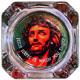 Jesus-Hates-It-When-You-Smoke-Ashtray-at-Lucky-Mojo-Curio-Company