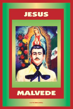 Lucky-Mojo-Curio-Co.-Jesus-Malverde-Catholic-Magic-Ritual-Hoodoo-Rootwork-Conjure-Catholic-Candle