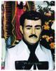 Jesus-Malverde-Chromo-at-Lucky_Mojo-Curio-Company
