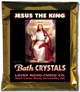 Jesus-Christ-the-King-Bath-Crystals-at-Lucky-Mojo-Curio-Company-in-Forestville-California