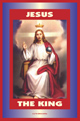 Jesus-The-King-Vigil-Candle-Product-Detail-Button-at-the-Lucky-Mojo-Curio-Company-in-Forestville-California