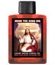 Jesus-Christ-the-King-Oil-at-Lucky-Mojo-Curio-Company-in-Forestville-California