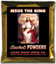 Jesus-Christ-the-King-Sachet-Powders-at-Lucky-Mojo-Curio-Company-in-Forestville-California