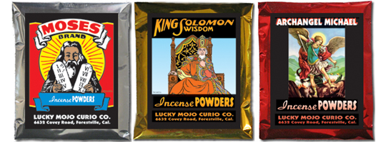 Jewish-Incense-Powders-at-Lucky-Mojo-Curio-Company-in-Forestville-California