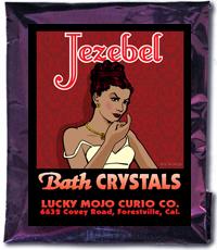 Jezebel-Bath-Crystals-at-the-Lucky-Mojo-Curio-Company