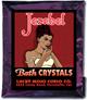 Jezebel-Bath-Crystals-at-Lucky-Mojo-Curio-Company-in-Forestville-California