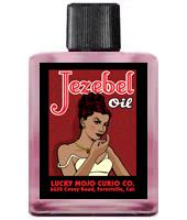 Lucky-Mojo-Curio-Co.-Jezebel-Oil-Magic-Ritual-Hoodoo-Rootwork-Conjure-Oil