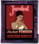 Jezebel-Sachet-Powders-at-Lucky-Mojo-Curio-Company-in-Forestville-California