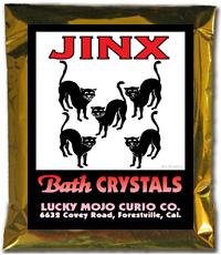 Lucky-Mojo-Curio-Co.-Jinx-Magic-Ritual-Hoodoo-Rootwork-Conjure-Bath-Crystals