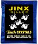Jinx-Killer-Bath-Crystals-at-Lucky-Mojo-Curio-Company-in-Forestville-California