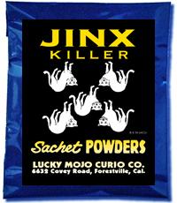 Lucky-Mojo-Curio-Co.-Jinx-Magic-Ritual-Hoodoo-Rootwork-Conjure-Sachet-Powder