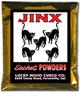 Lucky Mojo Curio Co.: Jinx Oil