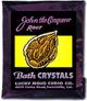 John-the-Conqueror-Bath-Crystals-at-Lucky-Mojo-Curio-Company-in-Forestville-California
