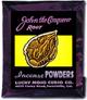 Lucky-Mojo-Curio-Co.-John-the-Conqueror-Magic-Ritual-Hoodoo-Rootwork-Conjure-Incense-Powder