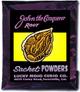 John-the-Conqueror-Sachet-Powders-at-Lucky-Mojo-Curio-Company-in-Forestville-California