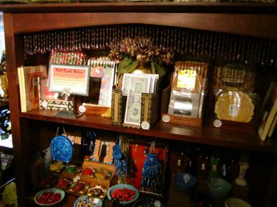 Joss-Paper-Shelves-at-the-Lucky-Mojo-Curio-Company
