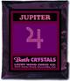Jupiter-Bath-Crystals-at-Lucky-Mojo-Curio-Company-in-Forestville-California