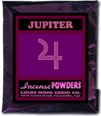 Jupiter-Incense-Powder-at-the-Lucky-Mojo-Curio-Company-in-Forestville-California