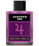 Jupiter-Oil-at-the-Lucky-Mojo-Curio-Company-in-Forestville-California