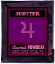 Jupiter-Sachet-Powders-at-Lucky-Mojo-Curio-Company-in-Forestville-California
