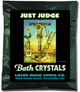 Just-Judge-Justo-Juez-Bath-Crystals-at-Lucky-Mojo-Curio-Company-in-Forestville-California