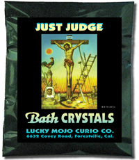 Lucky-Mojo-Curio-Company-Just-Judge-Magic-Ritual-Catholic-Saint-Rootwork-Conjure-Bath-Crystals