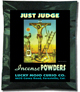 Just-Judge-Justo-Juez-Incense-Powders-at-Lucky-Mojo-Curio-Company-in-Forestville-California