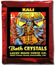 Kali-Bath-Crystals-at-Lucky-Mojo-Curio-Company-in-Forestville-California