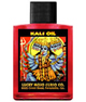 Kali-Oil-at-Lucky-Mojo-Curio-Company-in-Forestville-California