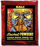 Kali-Sachet-Powders-at-Lucky-Mojo-Curio-Company-in-Forestville-California