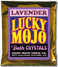 Lavender-Bath-Crystals-at-Lucky-Mojo-Curio-Company-in-Forestville-California